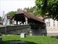 Image for Pont de Berne