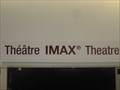 Image for IMAX - Canada Museum of Civilization