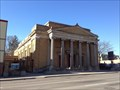 Image for Former First Methodist Church - Hamilton ON