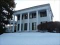 Image for Judson-Taft House - Uxbridge MA