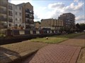 Image for Grand Union Canal – Regent's Canal – Lock 10 - Johnson's Lock - Mile End, UK