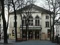 Image for Théâtre de l'Atelier - Paris XVIIIème, France