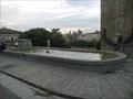 Image for Porta San Nicolò Fountain - Florence, Italy