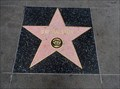 Image for Ray Walston  -  Hollywood, CA