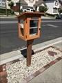 Image for LFL 61640 - Alameda, CA
