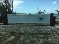 Image for Bahia Honda State Park - Bahia Honda Key, Florida, USA