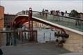 Image for Ponte della Costituzione - Venice, Italy