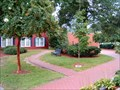 Image for Maxton Municipal Park  -  Maxton, NC