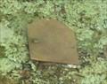 Image for Another Plain Brown Fairy Door - Portpatrick, Scotland, UK