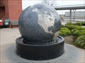 Image for The Earth is Round - Bakersfield, CA