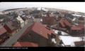 Image for Webová kamera Boží Dar - Karlovarský kraj, ceská republika