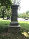 Image for Rev. A. H. Morrell - Harpers Ferry, WV