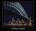 Image for Sydney, Australia