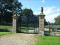 Image for Charlecote Park, Charlecote, Warwickshire, England