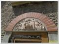 Image for Eglise St Julien d'Eguilles - Eguilles, France