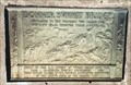 Image for Donner Summit Bridge - 1925-26 - Donner Pass, CA