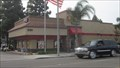 Image for Carl's Jr - Harvard Blvd - Santa Paula, CA