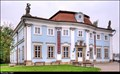 Image for Zahradní dum / The Garden House - Teplice (North Bohemia)