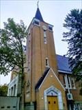 Image for Église de Saint-Jean-Bosco - Gatineau