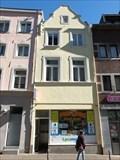 Image for Pontstraße 46 - Aachen, NRW, Germany