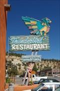 Image for Thunderbird Restaurant - Mt Carmel Junction UT