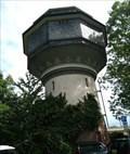 Image for Water Tower - Bischofsheim, Allemagne