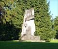 Image for World War II Memorial - Olten, SO, Switzerland