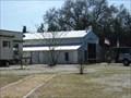 Image for Skunkie Acres - White Springs, FL