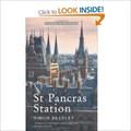 Image for St Pancras Station (Wonders of the World) - Euston Road, London, UK
