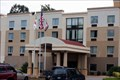 Image for Comfort Suites Downtown - Athens, GA