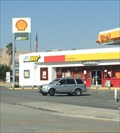 Image for Subway - Poso St. - Maricopa, CA