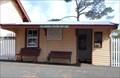 Image for Former Kalamunda Station - Western Australia
