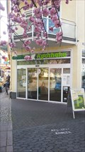Image for Graben Apotheke - Remagen - RLP - Germany