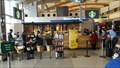 Image for Starbucks - Raleigh-Durham International Airport, Terminal 2, Gate C1 - Morrisville, NC