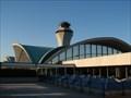 Image for Lambert-St. Louis International Airport - St. Louis, MO