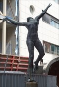 Image for Salome - Bergen, Norway