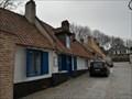 Image for Maisons adossées aux anciens remparts - Montreuil-sur-mer, France