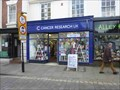Image for Cancer Research Charity Shop, Bridgnorth, Shropshire, England