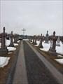 Image for Chemin de croix de St-Henri de Mascouche - Mascouche, Québec