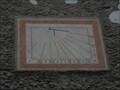 Image for Geneva Old City Sundial
