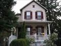 Image for 32 Grove Street - Haddonfield Historic District - Haddonfield, NJ
