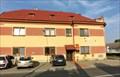 Image for Kvasice - 768 21, Kvasice, Czech Republic