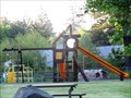 Image for Community Park Playground - Deary, ID