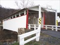 Image for Ryot Covered Bridge
