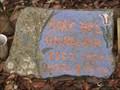 Image for Rory Hal Gundlach - Jacksonville Cemetery - Jacksonville, Oregon