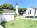 Image for Key West Lighthouse and Keeper's Quarters Museum - Key West, FL