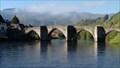 Image for Truyère Bridge, Entraygues
