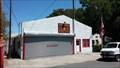 Image for Cedarville Volunteer Fire Department