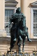 Image for Friedrich Wilhelm -  Charlottenburg, DE