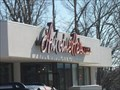 Image for Antoinette's on the Hill - West Seneca, NY